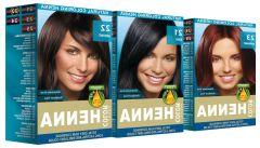 Aroma Color Henna (25g)