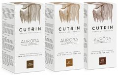 Cutrin Aurora Haircolor for Home Use (40+80mL)