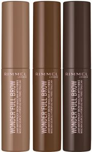 Rimmel London Wonder'full Brow (4,5mL)