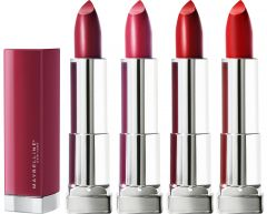 Maybelline New York Color Sensational Made for All Lipstick (4.4g)