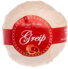 Signe Seebid Bath Foam Grapefruit (140g)