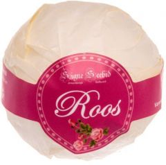 Signe Seebid Bath Foam Rose (140g)