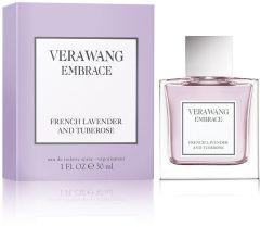 Vera Wang Embrace French Lavender & Tuberose Eau de Toilette