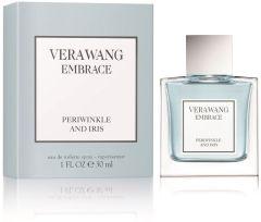Vera Wang Embrace Periwinkle & Iris EDT (30mL)