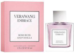 Vera Wang Embrace Rose Buds & Vanilla Eau de Toilette