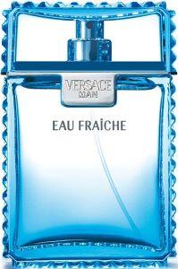 Versace Man Eau Fraiche Deodorant (100mL)