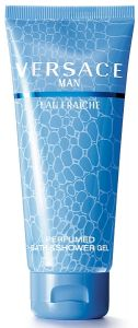 Versace Man Eau Fraiche Shower Gel (200mL)