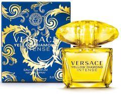 Versace Yellow Diamond Intense EDP (50mL)