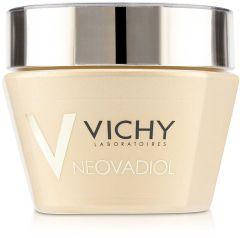 Vichy Neovavidol Compensating Complex Day Cream (50mL) Dry skin