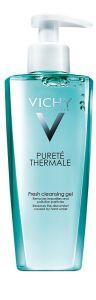 Vichy Purete Thermale Fresh Cleansing Gel (200mL)