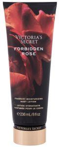 Victoria's Secret Forbidden Rose Body Lotion (236mL)
