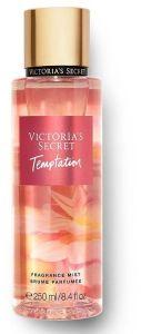 Victoria's Secret Temptation Body Mist (250mL)