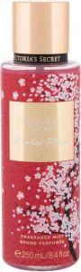 Victoria's Secret Winter Plum Fragrance Mist (250mL)