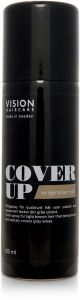 Vision Haircare Cover Up (125mL)