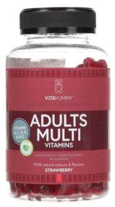 VitaYummy Adults Multivitamins (60pcs)