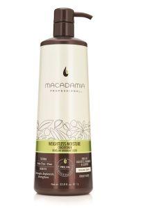 Macadamia Professional Weightless Repair Conditioner (1000mL)
