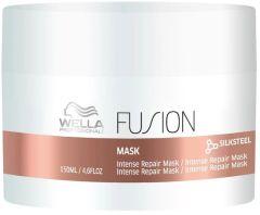 Wella Professionals Fusion Intense Repair Mask