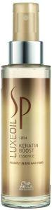 Wella Professionals SP Luxe Oil Keratin Boost Essence (100mL)