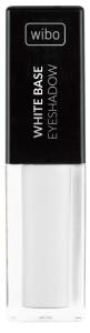Wibo White Base Eyeshadow (5g)