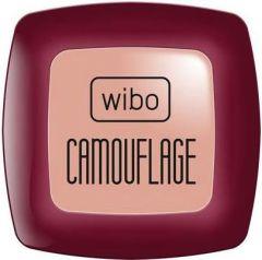 Wibo Camouflage (3,5g)