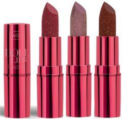 Wibo Doll Lips Lipstick
