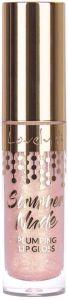 Lovely Summer Nude Lip Gloss (4g) 1
