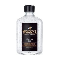 Woody's Styling Gel (355mL)