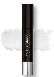 Wunder2 Wunderkiss Lip Scrub (16g)