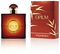 Yves Saint Laurent Opium EDT (50mL)