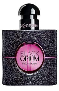 Yves Saint Laurent Black Opium Neon EDP (30mL)