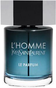 Yves Saint Laurent L'Homme Le Parfum Eau de Parfum