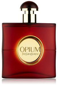Yves Saint Laurent Opium EDT (90mL)