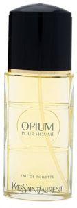 Yves Saint Laurent Opium pour Homme EDT (100mL)