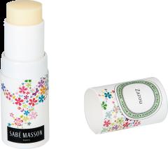 Sabe Masson Soft Perfume (5g) Zazou