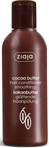 Ziaja Cocoa Butter Hair Conditioner Smoothing (200mL)