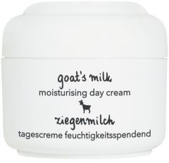 Ziaja Goats Milk Day Cream (50mL)