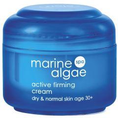 Ziaja Marine Algae SPA Active Firming Cream (50mL)
